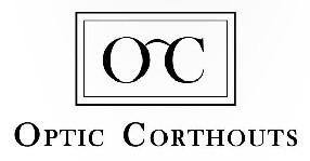 avis Corthouts Optic SPRL