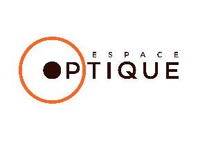 Espace Optique MONS